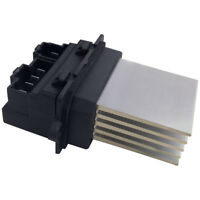 Heater Blower Fan Resistor For Jeep Commander Liberty CPHR28JE