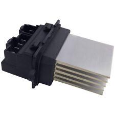 Heater Blower Fan Resistor For Jeep Commander Liberty CPHR28JE