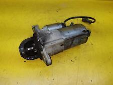 2008 Chevrolet Epica 2.0 Petrol 5 Speed Manual Starter Motor