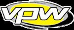 VPW Aust