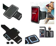 """für APPLE IPHONE 6S [4,7""""] Armbandtasche Reflektierende Sport Armband Wassera..."""