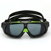 Aqua Sphere Seal 2.0 Goggle with Tinted Lens - 2019