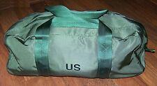 Genuine US Issue Military Tanker Tool Bag Milspec USGI Ordnance Supply Case P38