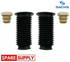 DUST COVER KIT, SHOCK ABSORBER FOR FIAT OPEL SACHS 900 087