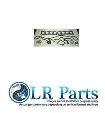 Land Rover Defender Discovery 1 300TDI Elring Gasket Set STC2802