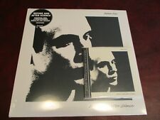 BRIAN ENO BEFORE & AFTER SCIENCE JAPAN REPLICA RARE LIMITED DSD OBI CD+VINYL LP