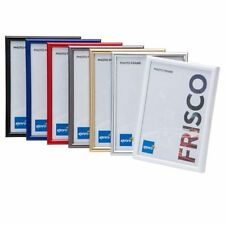 Rectangle Contemporary Standard Photo & Picture Frames