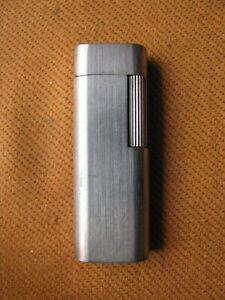 Vintage Maruman japan lighter