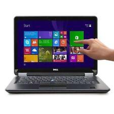 """Dell Latitude E7440 Core i7-4600U 14"""" Dual-Core 2.1GHz 128GB SSD 8GB Ultrabook"""