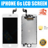 WHITE iPhone 6S Screen Digitiser LCD Genuine OEM Quality Replacement Assembly