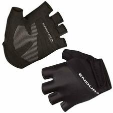 Endura Women's Xtract Mitts II Black Size XS New with Tag Free P&P UK