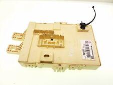kia sportage 2012 diesel fuse module 919503w030 bos1260
