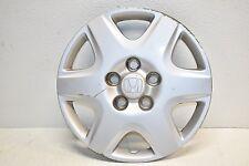 "2005-2007 Honda Accord LX Wheel Cover 15"" OEM 05-07"