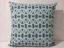 Scion Contemporary 100% Cotton Decorative Cushions