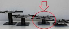 "Seat Swivel Base, 5.5"" Motorhome, boat, bus, caravan truck seat & captains chair"
