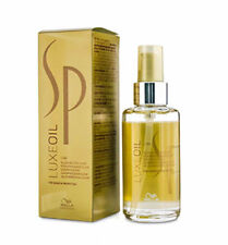 Wella SP Luxe Oil Reconstructive Elixer - 100ml