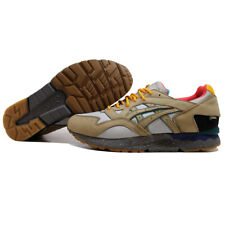 Asics Gel Lyte V 5 Vapor Blue/Olive Grey Bodega Get Wet H44GK 4880 Men's SZ 11.5