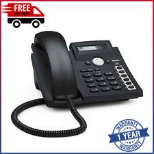 Snom 300 VoIP IP Telephone 00001067