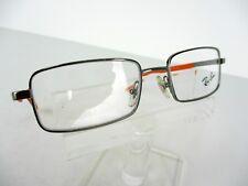 Ray Ban Junior RB 1035 4011 (Gunmetal) 47 x 15 125 mm Kids Eyeglass Frames