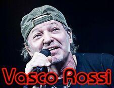 Vasco Rossi - Discografia Completa (-2014) MP3 - Musica - Album