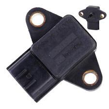 MAP Saugrohrdruck Ladedruck Sensor FÜR Nissan Quest  Mercury Villager PS64-01