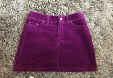 Gorgeous Emilio Pucci mini skirt UK size 6