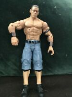 """Mattel Collectible - WWE Top Pick Action Figure John Cena [7"""" Toy] Action Fig"""