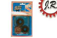 Wheel Cylinder Repair Kit M550 15.9mm- Rear- for Mini Cooper S,1275 GT, Bond Bug