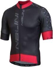 4c7399602 Nalini Multicoloured Men s Cycling Jerseys