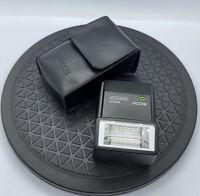 Ricoh Speedlite 260P Dedicated Electronic Flash for XR-P, XR-M SLR Cameras ,MINT