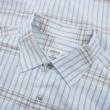 Lavecchia Camisa Formal para Hombre