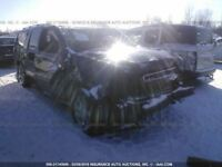 Power Brake Booster Fits 07-08 AVALANCHE 1500 2405982