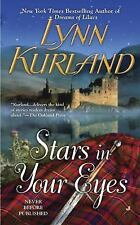 Stars in Your Eyes-Lynn Kurland-2015 Paranormal romance-combined shipping
