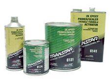 2K Epoxy Primer Gray, 1-Quart TRE-6134 Brand New!