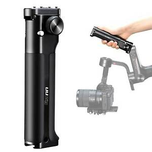 Inverted Handle Grip for Zhiyun Weebill-S