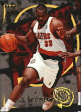 1996-97 FLEER ROOKIE REWIND ASSORTED SINGLES * U-PICK!
