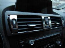 PLATTES BMW 1 F20 SPORT LINE XDRIVE URBAN 1M TURBO EFFICIENT PERFOMANCE 4X4 135I