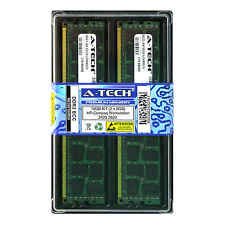 16GB KIT 2 x 8GB HP Compaq Workstation Z620 Z820 B120 PC3-8500 Ram Memory