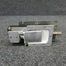 Cessna 172N Cabin Door R/H latch assembly P/N 0517012-4 (RM)