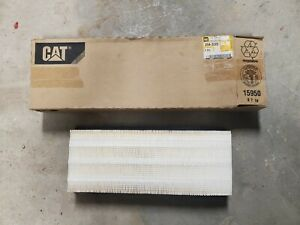 GENUINE OEM CAT 259-3222 CABIN AIR FILTER USA 🇺🇸 2593222