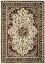 Rectangle Oriental Rugs