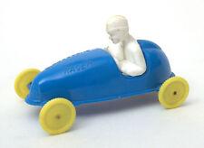 Vintage Pyro materie plastiche (USA) SUPERSONIC SOAP BOX DERBY racer anni'50