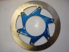 KTM/Husqvarna Beringer SuperMoto 310mm Steel Front Brake Disc