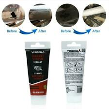 New Car Exhaust System Pipe Repair Kit High Temperature to Cement Sealant 1 H3W7