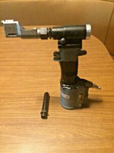 G701A cherry max riveter 4-5-6