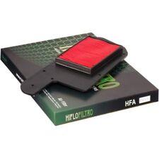 PIAGGIO 250 X9 2000 - 2003 HIFLO AIR FILTER HFA1211