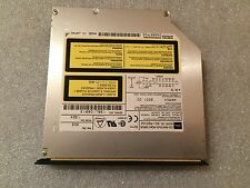 LETTORE DVD MASTERIZZATORE CD Toshiba SD-R2002 4X4X6X24X IDE/ EIDE
