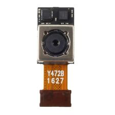 Back Rear Camera Module Part for LG G3 - Free Shipping
