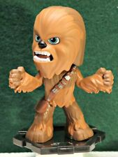 CHEWBACCA MYSTERY MINI Funko! Star Wars Original Trilogy!