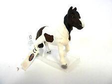 V14) NEU PAPO (51542)  Pony Pferd Pferde Tierfigur Tierfiguren